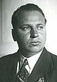 Сергей Николаевич Еремин