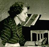 Теоретик В.Б.Григорович