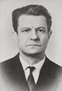 С.Т. Кальянов