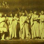 Фотографии, предоставленные выпускниками 1981-1982 гг